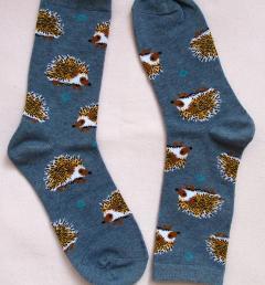 чорапи 90