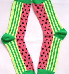 чорапи 06