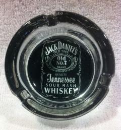 Jack Daniels 01