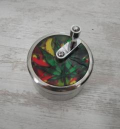 гриндер тютюн 29
